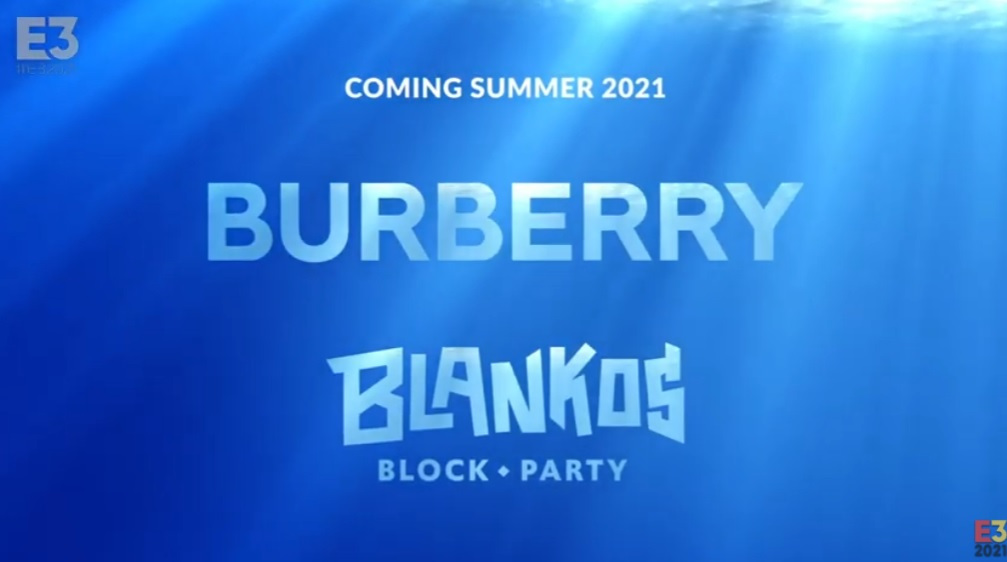 Mythical Games launches early access for Blankos Block Party