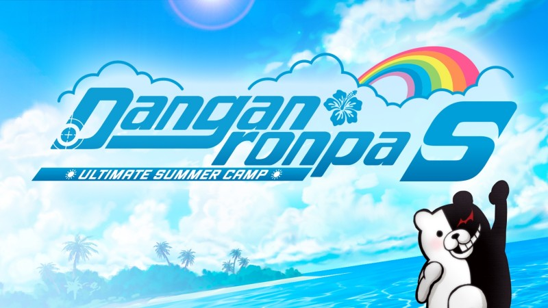 Read more about the article Danganronpa Decadence Is A Collection That Finally Brings The Twisted Series To Switch