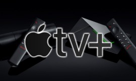 All Android TV Devices] Apple TV Arrives on NVIDIA Shield Streaming Devices – Review Geek