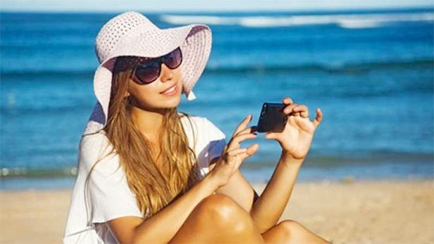 Possible roaming charges return for O2 and EE customers heading to Europe