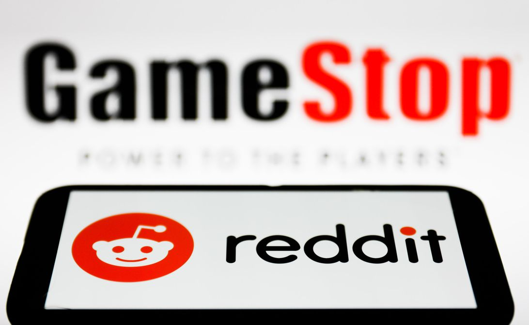 Hedge fund that bet against GameStop is closing down