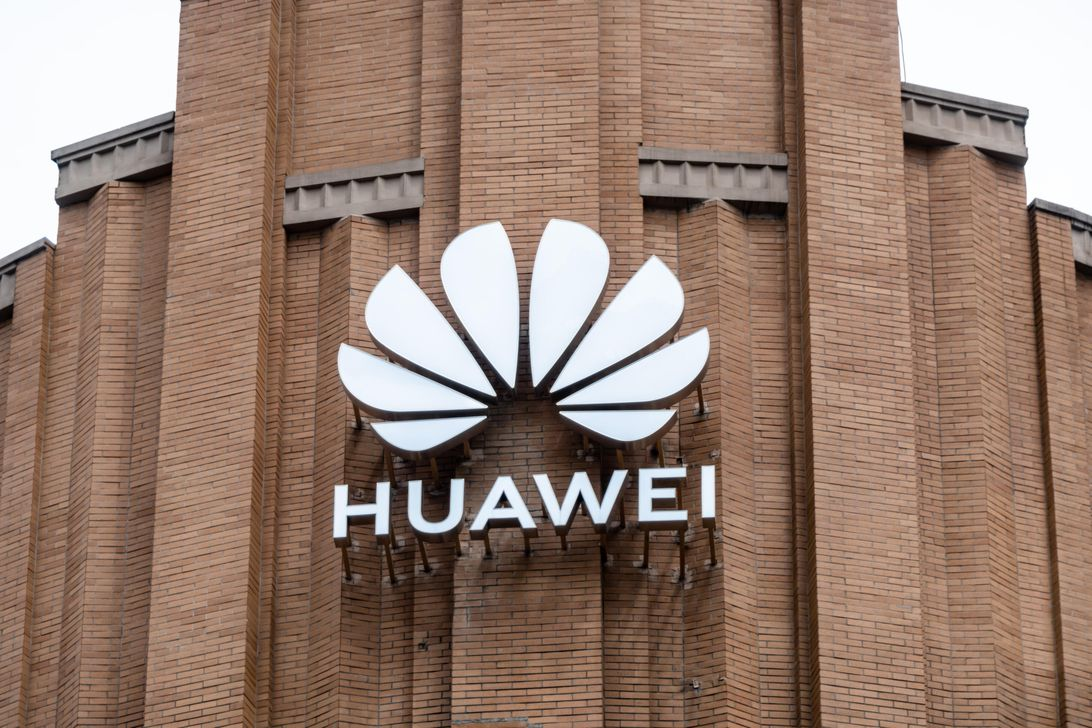 FCC proposes more restrictions on Huawei, ZTE equipment
