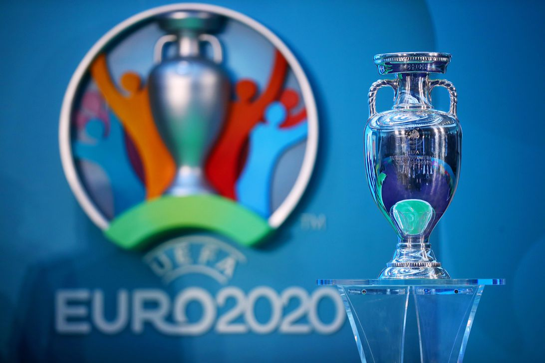Euro 2020: How to watch, schedule, best matches