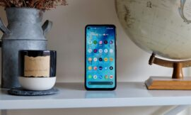 Pixel 5a tipped for August release date