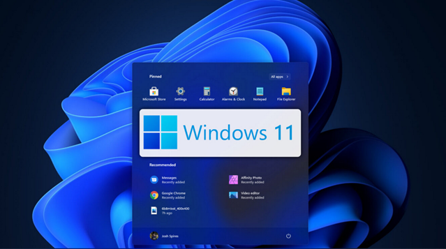 Read more about the article Windows 11 Start menu: How to make it look like Windows 10
