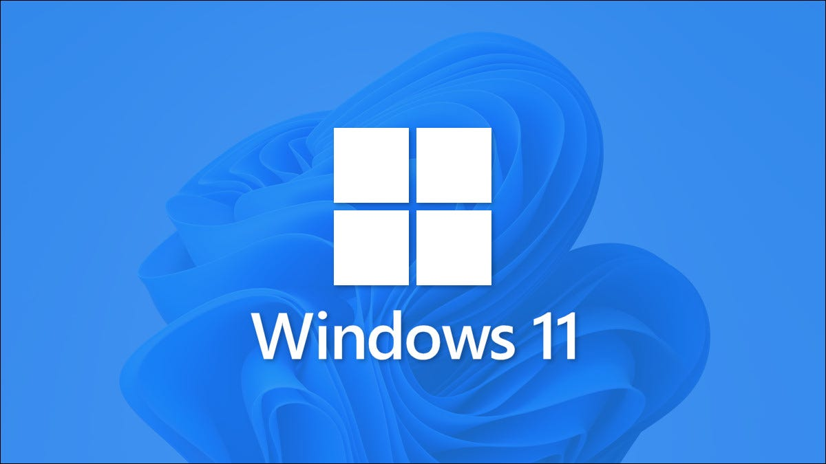 Read more about the article Windows 11's Release Preview Is Out, but Is It Worth It?