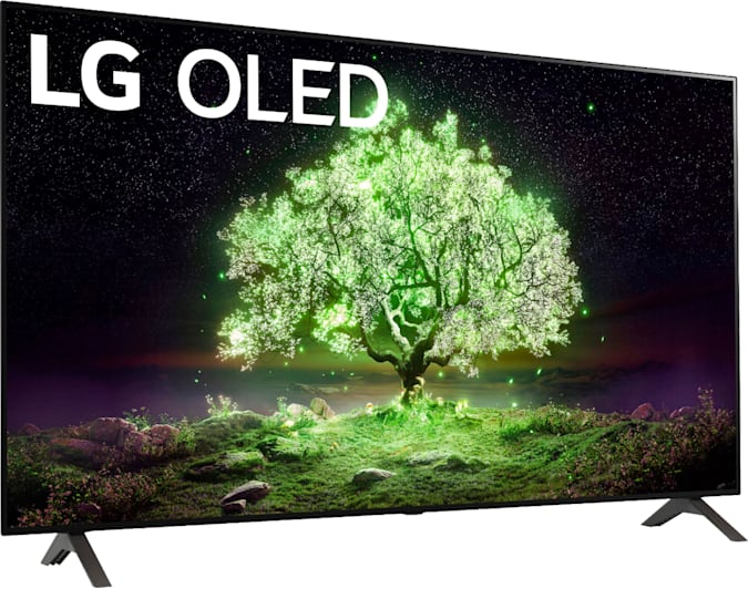Read more about the article Best Buy's 'Black Friday in July' sale knocks hundreds off OLED TVs from Sony, LG