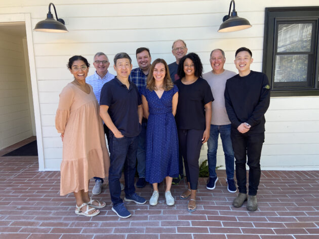 Read more about the article Purpose and profit: Why this venture capital firm became a 'B-Corp' and wants others to follow