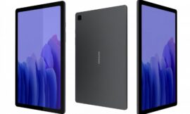 Nokia's T20 Android tablet listed: a budget 10.3-inch slate to challenge Amazon and Samsung?