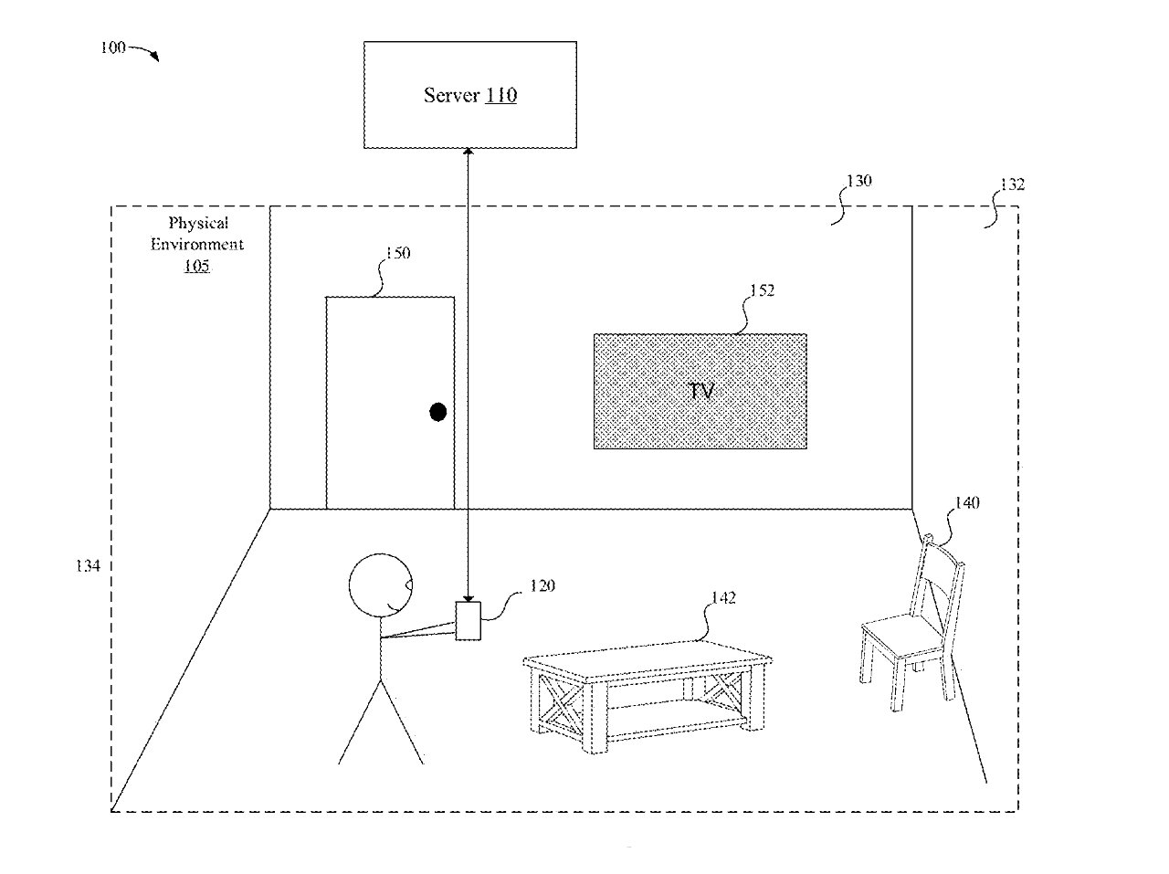 Read more about the article Apple's Measure app may gain instant, automatic measurements with AR