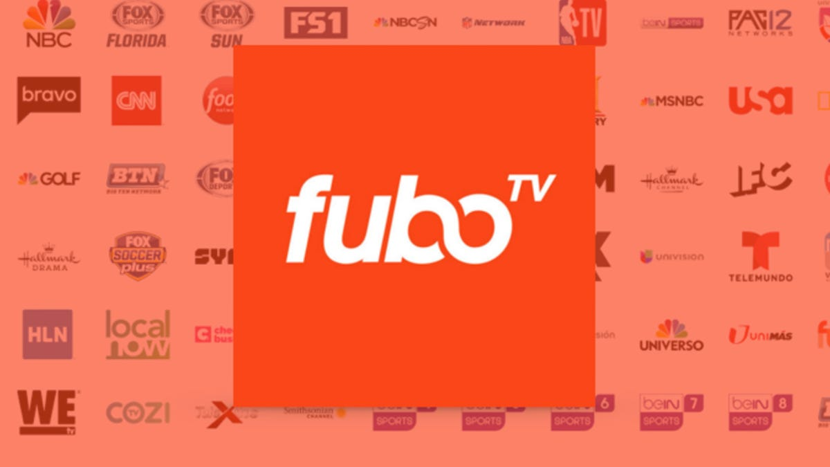 Read more about the article fuboTV Drops Six Channels Including A&E and Lifetime – Review Geek