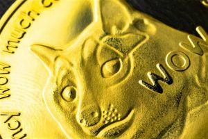 Read more about the article Dogecoin Fan Sues Coinbase For 'Tricking' Him Into Providing Liquidity
