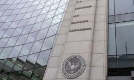SEC Readies to Settle with BitConnect Promoters