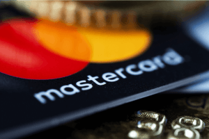 Read more about the article Mastercard To Use Stablecoins In a Simplified Crypto Payments Card Offering