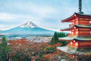 Read more about the article Japanese Regulator Likely to Create New DeFi, NFT & CBDC Regulations