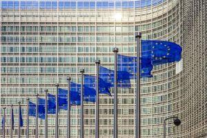 Read more about the article European Commission Clarifies What It Means By 'Anonymous Crypto Wallets'