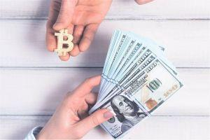 Read more about the article Americans Increasingly Invest In Crypto Even During Downturn