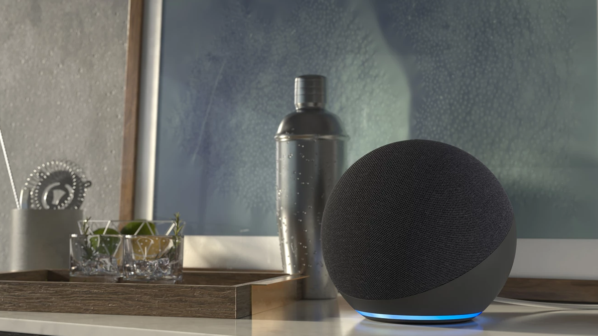Read more about the article Amazon Alexa Gets New Voice Options, Including Celebrities – Review Geek