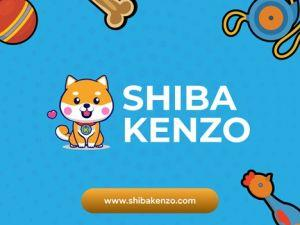 Read more about the article KENZO Token Surpasses 400 Holders