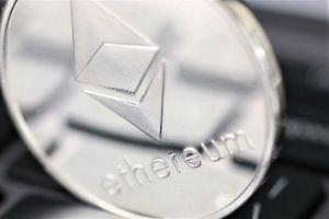 Read more about the article Ethereum's MEV Vulnerability To Be 'Less of a Problem'