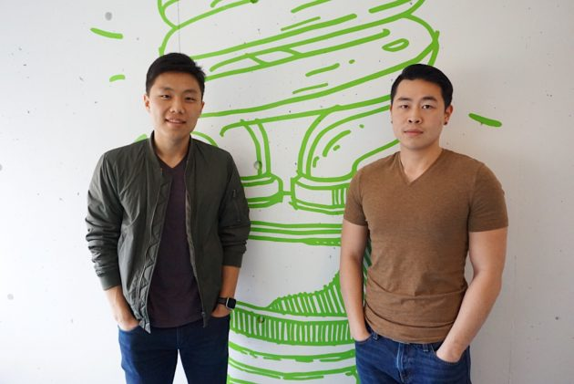 Read more about the article Seattle startup AdaptiLab sells interviewing software to CoderPad as founders pursue new idea