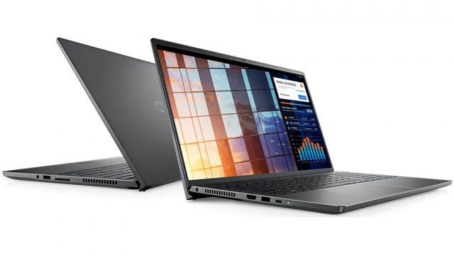 Read more about the article ET Deals: Over $1,100 Off Dell Vostro 7510 w/ Core i7 and RTX 3050 Ti, Apple 12.9-Inch 2021 iPad Pro for $999
