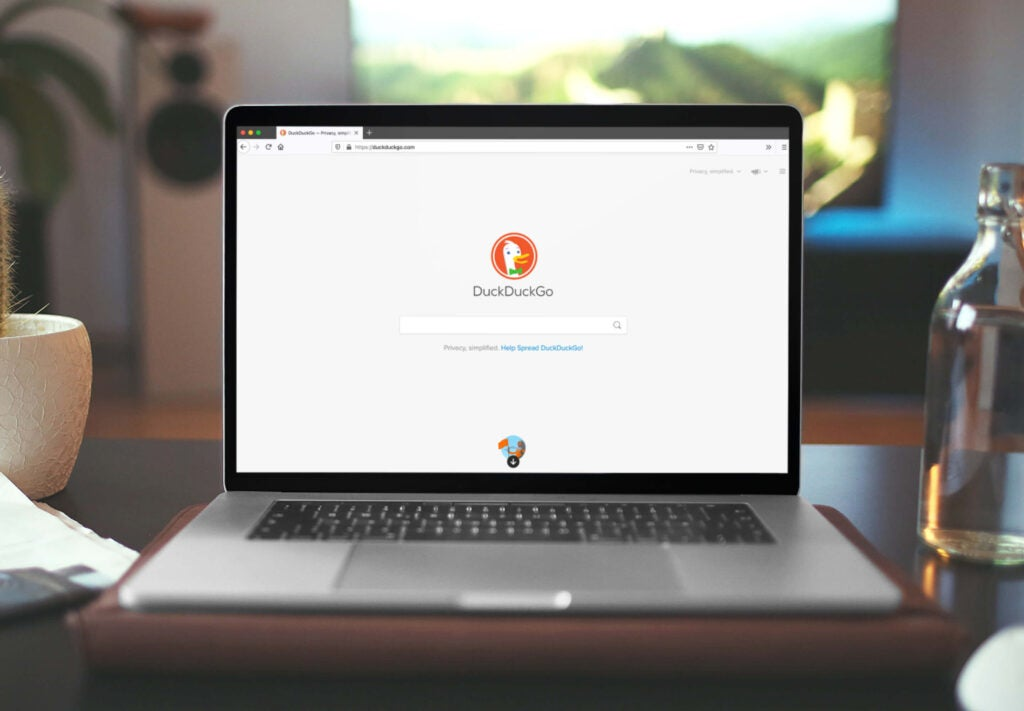 Read more about the article DuckDuckGo to introduce email protection in beta