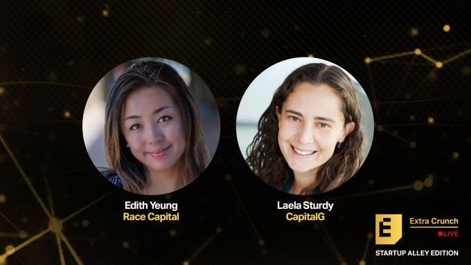 Read more about the article Check out the all-star speakers joining us on Extra Crunch Live in August – TechCrunch