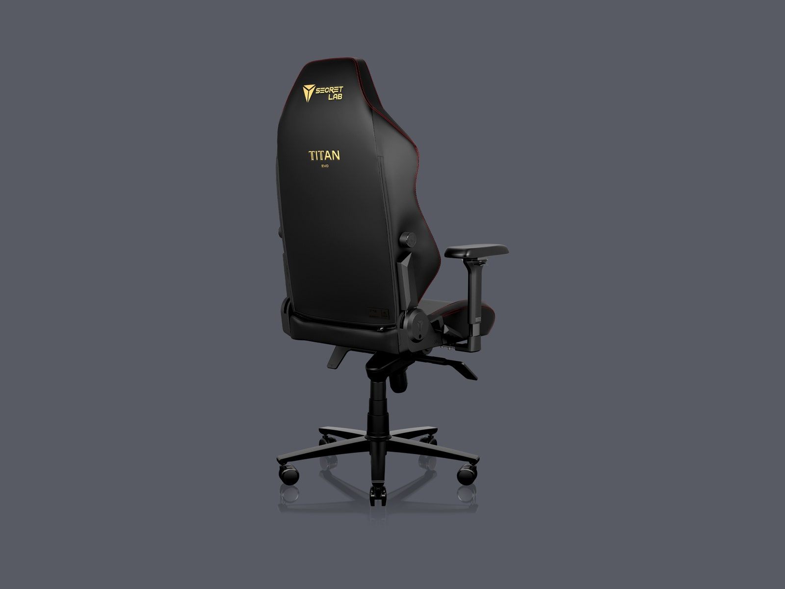 Read more about the article Secretlab Titan Evo 2022 Review: A Good Gaming Chair