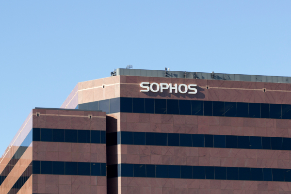 Read more about the article Sophos acquires Braintrace to supercharge its threat detection capabilities – TechCrunch