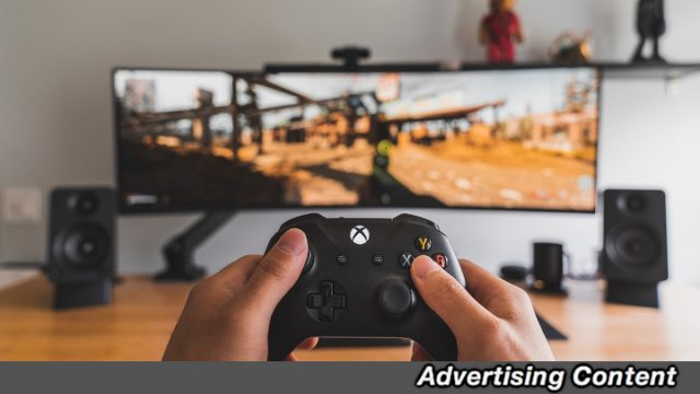 Read more about the article Record Better Gaming Videos with a Lifetime of Action! Recorder for $9.99