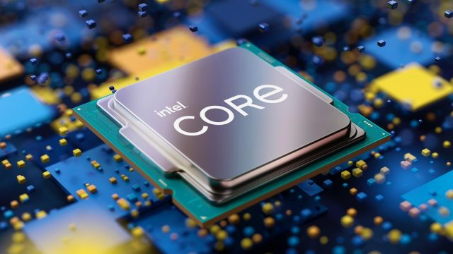Read more about the article Alder Lake Leak: Intel Core i9-12900K Offers 5.3GHz Boost Clock, Lower PL2
