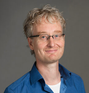Read more about the article Microsoft Research to open Amsterdam lab focused on molecular simulation, led by noted physicist