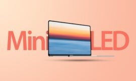 Apple Reportedly Spending $200 Million to Improve Mini-LED Production for Upcoming 14-Inch and 16-inch MacBook Pro