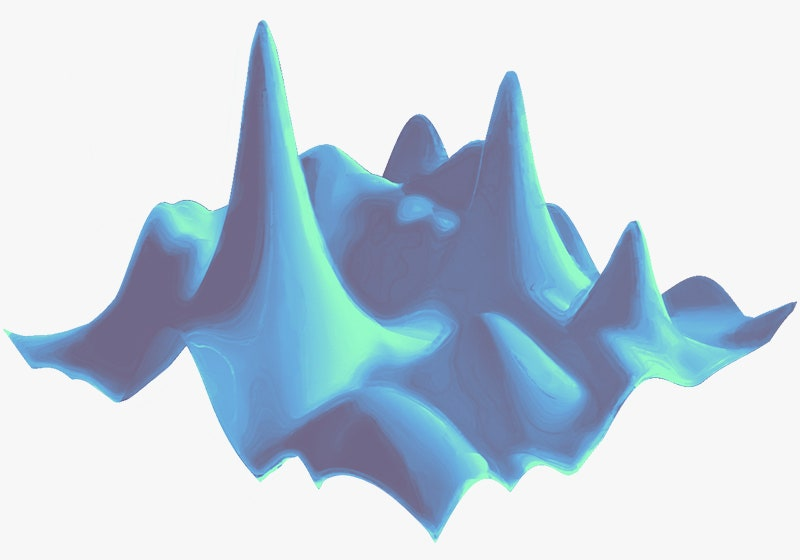 Read more about the article Mathematicians Prove a 2D Version of Quantum Gravity Works