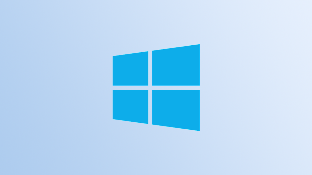 Read more about the article How to Convert a JPG to PDF on Windows 10