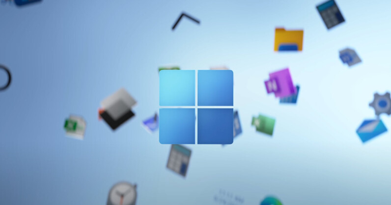 Read more about the article Windows 11 is moving to a yearly update model