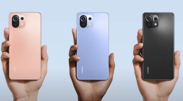 Read more about the article Xiaomi Overtakes Apple to Become World's Number Two Smartphone Maker