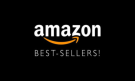 Amazon Best Selling Blue Tooth Headsets 2021