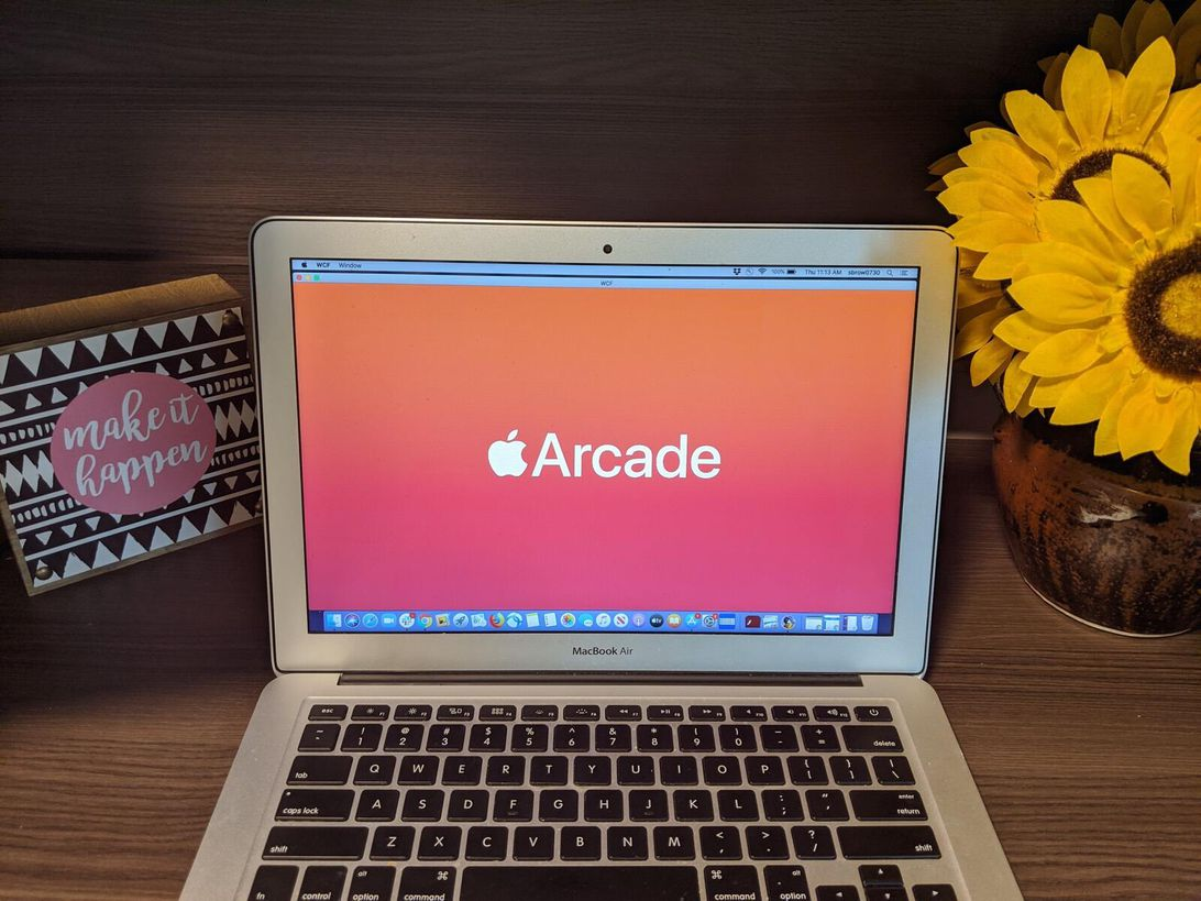 Read more about the article 11 games we can't wait to play on Apple Arcade