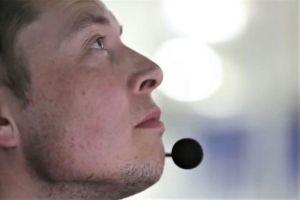 Read more about the article Elon Musk Should Listen to Cathie Wood on Bitcoin