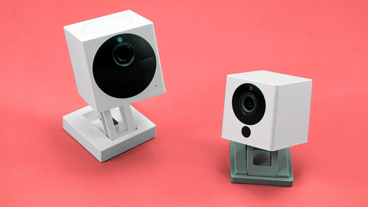 Read more about the article Update Your Wyze App to Keep Your Smart Cameras Working – Review Geek