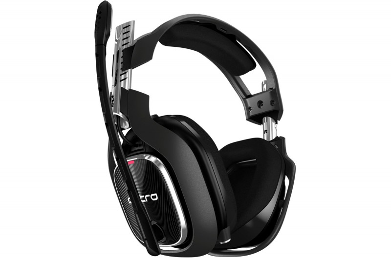 Read more about the article Astro A40 TR Delivers Top-End Performance For Professional Gamers And eSports Athletes