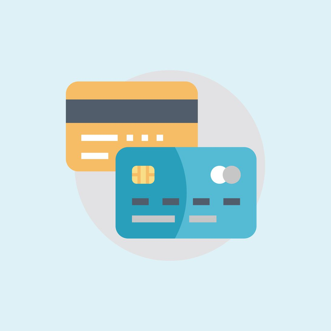 Read more about the article Credit card balance transfers: How they work and if they're worth it