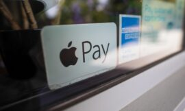 Apple reportedly planning 'buy now, pay later' service