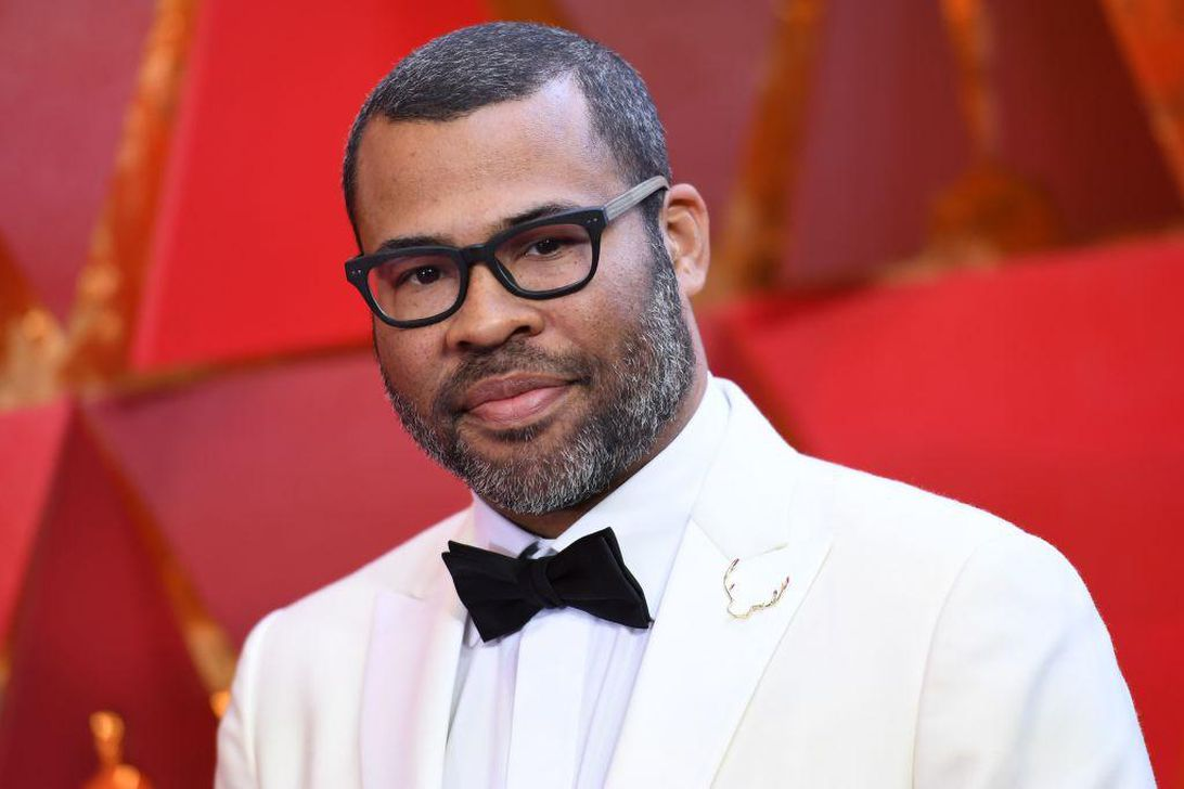 Read more about the article Jordan Peele's next film will be called Nope
