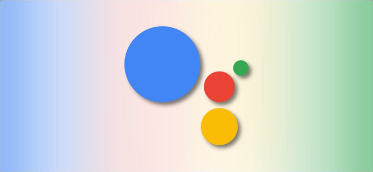 Read more about the article How to Use Google Assistant on Your Chromebook
