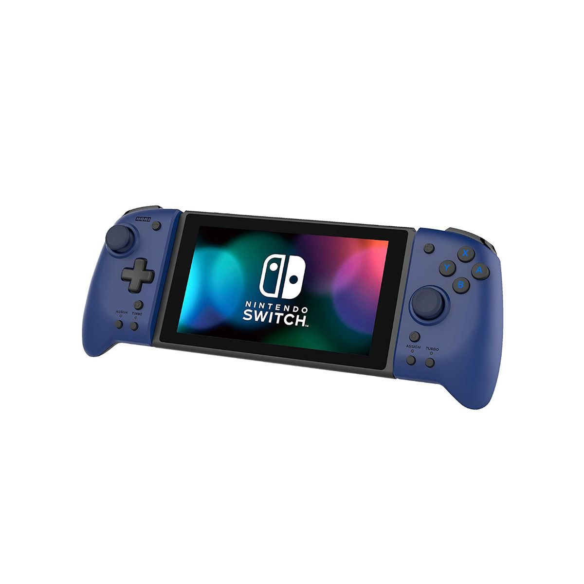 Read more about the article Hori's Split Pad Pro for the Switch is $10 off at Amazon