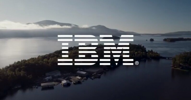 Read more about the article IBM launches new machine learning pipeline starter kits