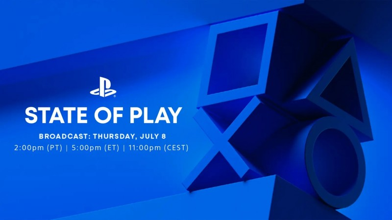 Read more about the article New PlayStation State Of Play For July 2021 Announced, No God Of War 2 News Confirmed